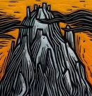 NIGROMANTE será la nueva novela de Carlos Sisí y saldrá publicado por Minotauro a finales de mayo