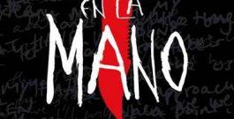 EL CUCHILLO EN LA MANO / REINA EL CAOS 1 de Patrick Ness