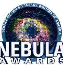 Ganadores de los Premios Nebula 2017
