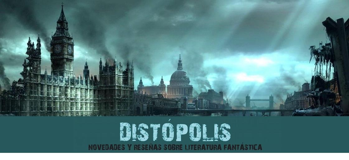Distópolis